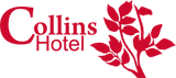 Collins Hotel - 6600 Collins Avenue, Miami Beach, Florida 33141